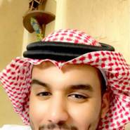 abdulazizkhaled's profile photo