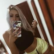 nadulago1's profile photo