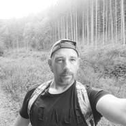 ruedigerk's profile photo