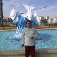 hamdik125's profile photo