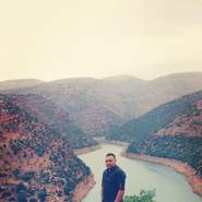 khalededdib's profile photo