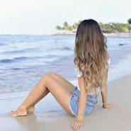 saranazex's profile photo