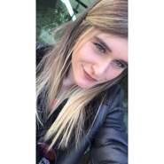 ezgi128's profile photo