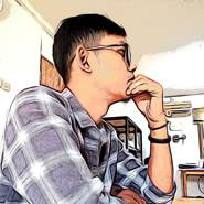 dirgaf7's profile photo