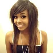 mimi459's profile photo