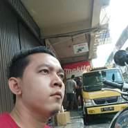 jefric27's profile photo