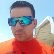 north25's profile photo