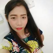 lektal6's profile photo