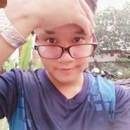 toiyr523's profile photo