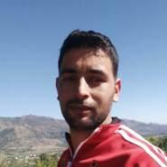 raghibr8's profile photo