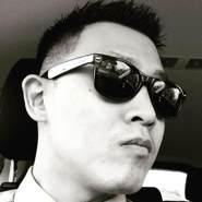 jin974's profile photo