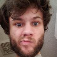 michaele371's profile photo