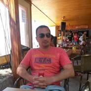 nebojsap8's profile photo
