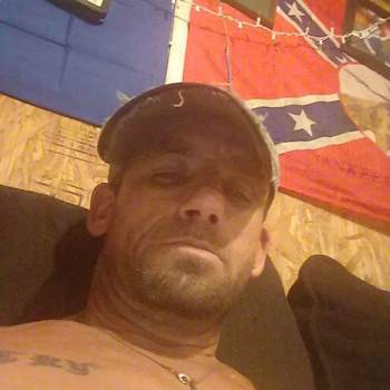 tyrely_Mississippi_Single_Male