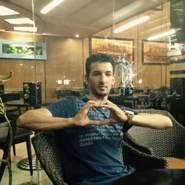 amazigh14's profile photo