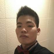 user_hjsvz39's profile photo
