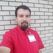 jessesmallwood's profile photo