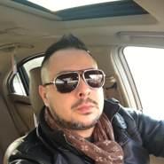 jeffh517's profile photo