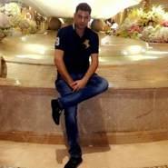 imtayazsheikhs's profile photo