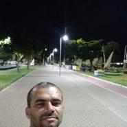 nascimentorogerio411's profile photo