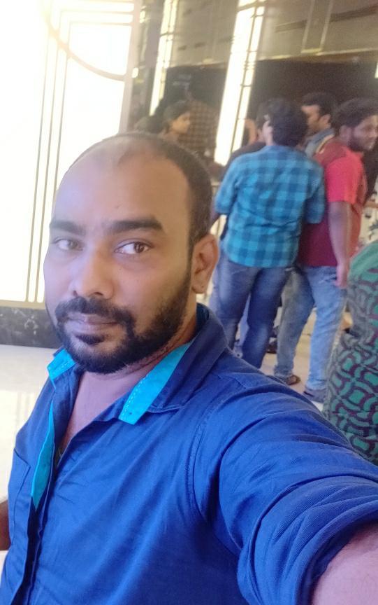 Ινδική γνωριμίες σε Pune