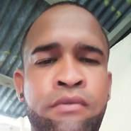 apolinarmadera96's profile photo