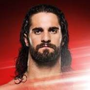 sethrollins15's profile photo