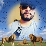 ivangonzaleze's profile photo