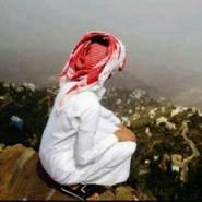 maliki3735's profile photo