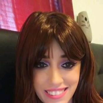 vivianas105_Arkansas_Single_Female