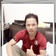 ronir071's profile photo