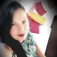 mariaproca7's profile photo