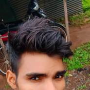 pruthvirajp14's profile photo