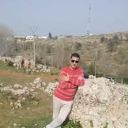 zenatir's profile photo
