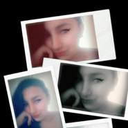 cagla_dilara's profile photo