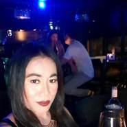 AlohaMarie39's profile photo