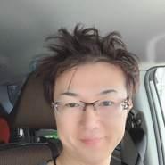 user_rxe34's profile photo