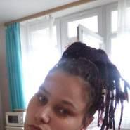 nikyb659's profile photo