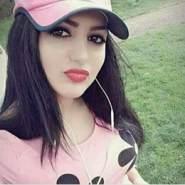 ritaj945's profile photo
