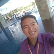 kifo_sky's profile photo