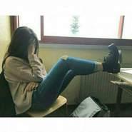 marya_1142's profile photo