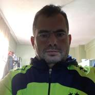 muammerOzbay's profile photo