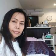 skyfreedom's profile photo