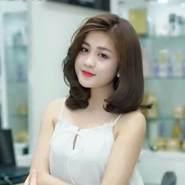hipn617's profile photo
