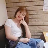 saa2496's profile photo