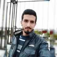 hamzia9's profile photo