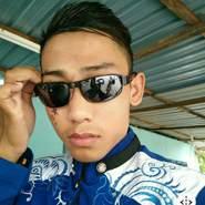 mohdh4955's profile photo
