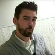albertuti's profile photo