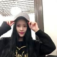 user_cok89601's profile photo