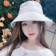 user_hvge1425's profile photo